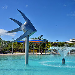 Cairns & Port Douglas Tropical North Queensland Australia