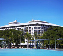 Cairns Accommodation Specials in Cairns surrounding areas, best price guaranteed by Cairns Holiday Specialists