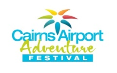 Cairns Airport Adventure Festival