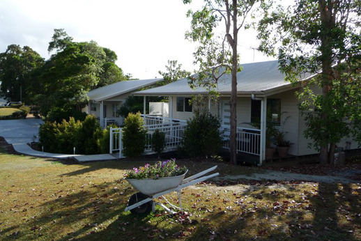 Cairns Atherton Tablelands Accommodation - Family | Romance
