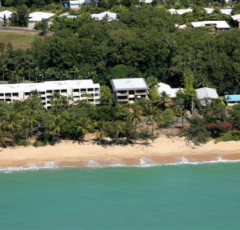Cairns Beaches Accommodation - Holiday Apartments