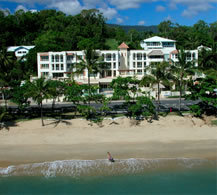 Cairns Beaches Beachfront Holiday Apartments Resorts Holiday Homes by Cairns Holiday Specialists