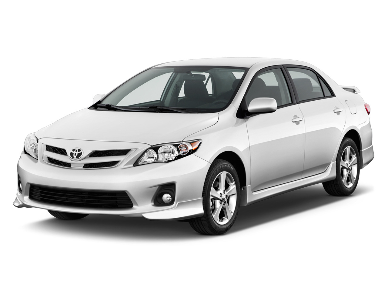 Cairns Attractions Car Hire