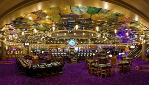 Casino In Cairns