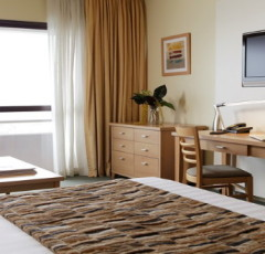 Cairns City CBD hotel Accommodation