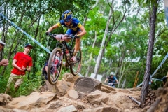 Cairns City UCI Mountain Bike World Championships 5 – 10 September 2017