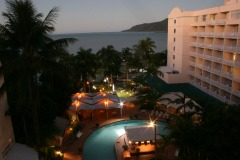 Cairns Conference Venues