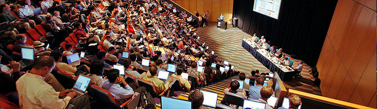 Cairns Conferences