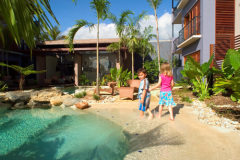 Cairns Accommodation Holiday Package Deals