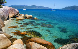 Great Barrier Reef Karte.Cairns Attractions Map Of Australia Cairns Attractions