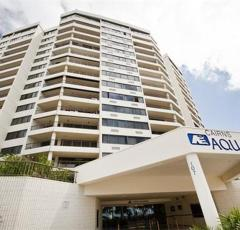 Cairns Luxury Holiday Apartments - Aquarius Apartments