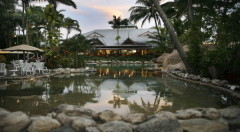 Cairns Holiday Resorts - Cairns Colonial Club Resort | Cairns Resort style Accommodation