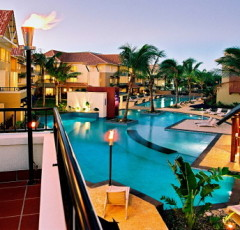 Lakes Resort Cairns | Cairns Holiday Apartments