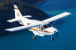 Cairns Scenic Flight - 40 Minute Scenic Flight & Green Island Combo Deal  | GSL