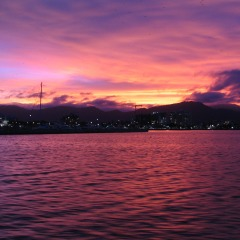 Cairns Sunset Harbour Cruise Private Charter