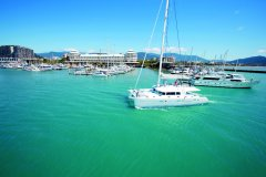 Cairns Waterfront Accommodation  | Cairns Holiday Specialists