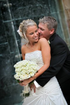 Cairns Weddings - Couples in Cairns