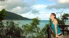 Cape Tribulation Overnight Tour 2 Days/1 Night