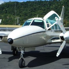Cape York Day Tours flying from Cairns
