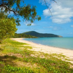 Cape York Visit the Tip of Australia on a Scenic Flight from Cairns