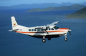 Cessna Grand Caravan Up To 13 Passengers | Cairns & Port Douglas Scenic Flight