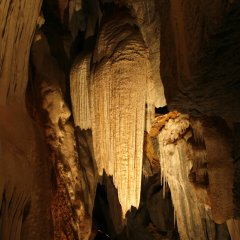 Chillagoe Caves day tour
