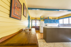 Clifton Beach Holiday House - Cairns Beaches