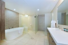 Club Studio Ensuite - Club Tropical Resort Port Douglas