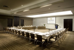 Conference Facilities - Pullman Sea Temple Resort & Spa Port Douglas