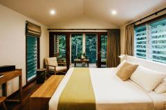 Daintree Ecolodge & Spa Resort | Daintree Luxury Eco Accommodation