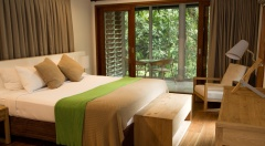Daintree Spa Nurture 3 Night Package