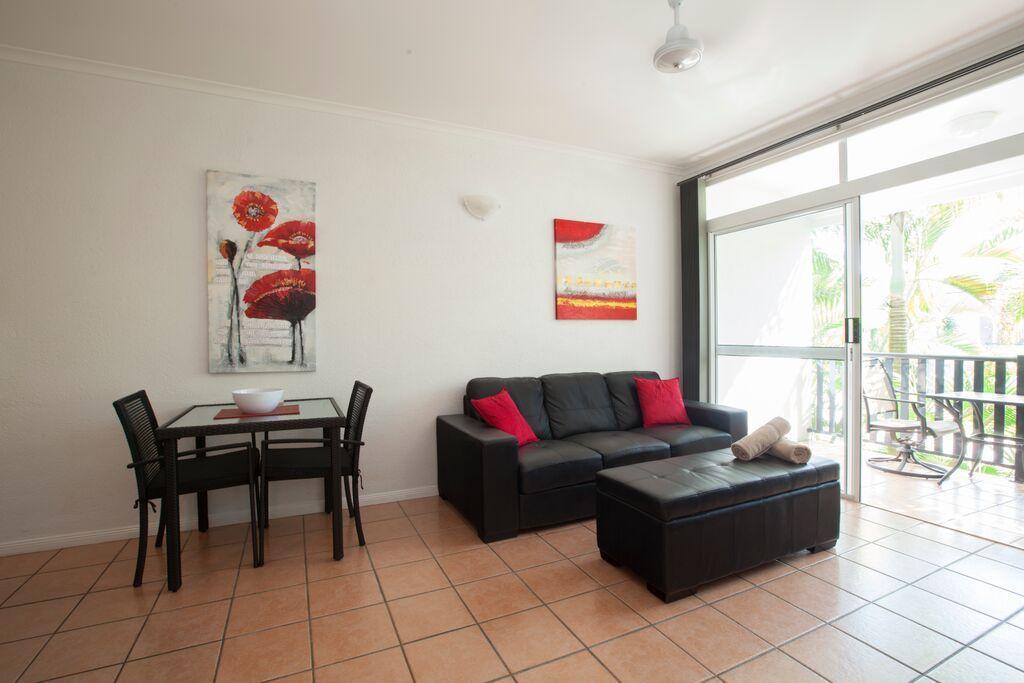 Port Douglas Apartments | Tropic Sands | Book Direct Here ...