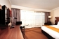 Cairns best Hotels - Deluxe Mountain View Room with King Bed or 2 Double Beds