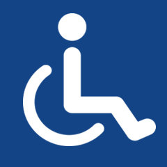 Disabled Travelers information for Cairns Tropical North Queensland