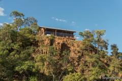 Enjoy a romantic retreat in North Queensland Outback  - Gilberton Outback Retreat