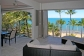 Enjoy the Ocean Views from your spacious balcony at Island Views Palm Cove