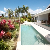 Enjoy your own private Swimming Pool - Port Douglas Holiday Home