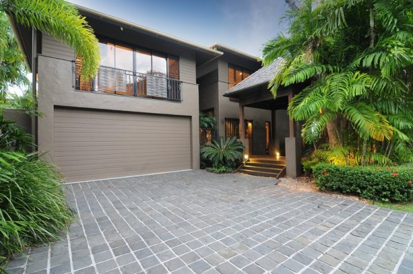 Port Douglas Accommodation Luxury Holiday Home 2 Free