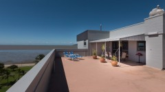 Exclusive Rooftop Area - Penthouse overlooking Cairns Esplanade