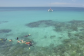 Explore The Great Barrier Reef | Up To 4 Hours On The Reef