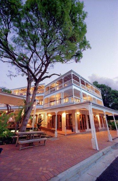 Beach Terraces Port Douglas For Sale