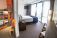 Family Room with Kids Zone - Popular Cairns Family Accommodation on Cairns Esplanade
