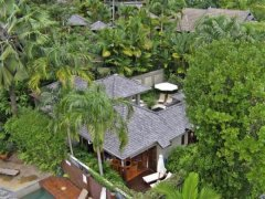 Far Pavilions | Great House For A Couple's Holiday | Port Douglas North Queensland