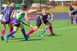 Field Hockey Cairns Masters Games