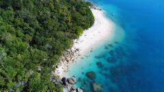 Fitzroy Island Resort | Cairns Island Resort