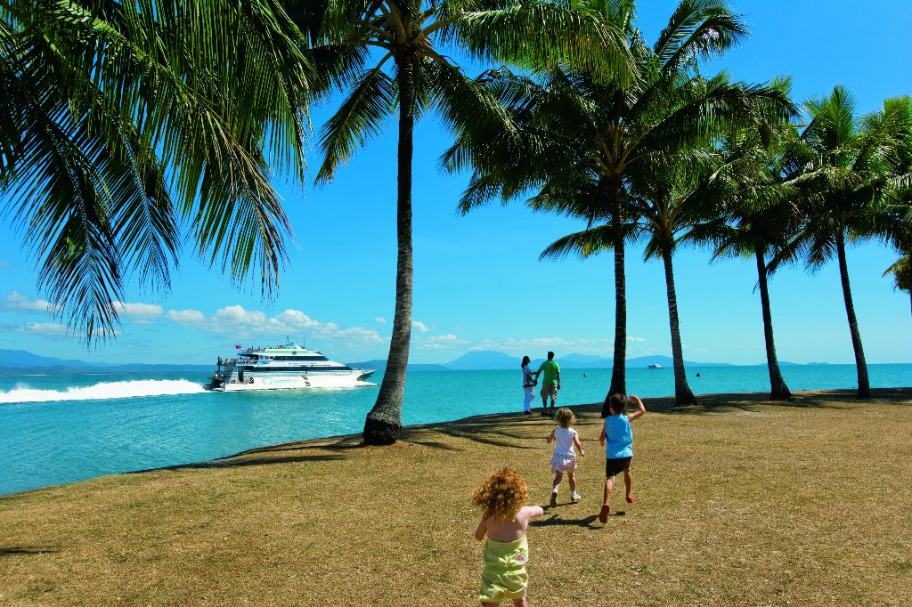 Port Douglas Accommodation Look Compare Book Holidays Now