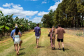 Full and Half Day Pub Crawl helicopter flights from Cairns