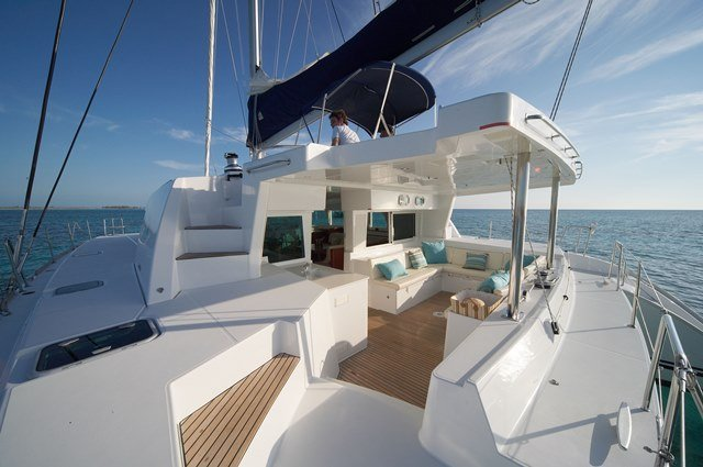 Private Boat Charters Port Douglas | Great Barrier Reef
