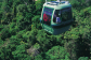 Full Day Tour Including Skyrail Rainforest Cableway Departing From Port Douglas