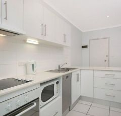 Fully self contained - Relax Apartment